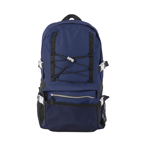 Silver Line Backpack
