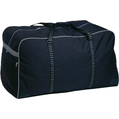 Silverline Teambag