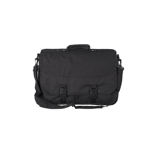 Black Line Easy Shoulderbag