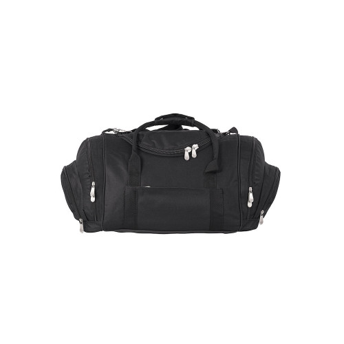 Business Line Travelbag