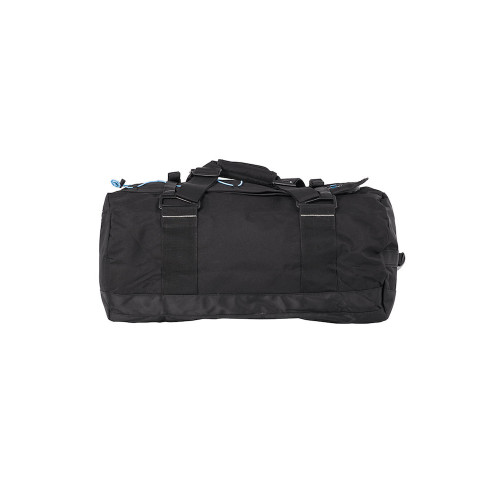 Sporty Line S50 Travelbag