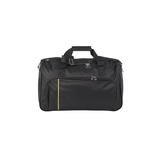 Pipe Line Travelbag