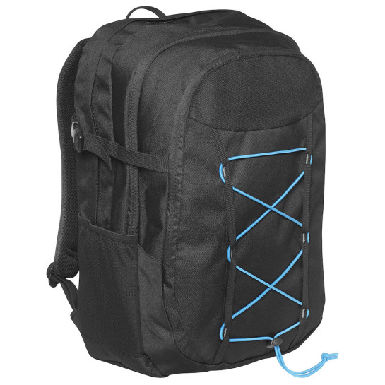 Sporty Line Computer Backpack