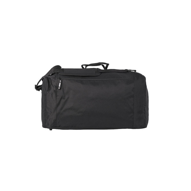Black Line Travelbag