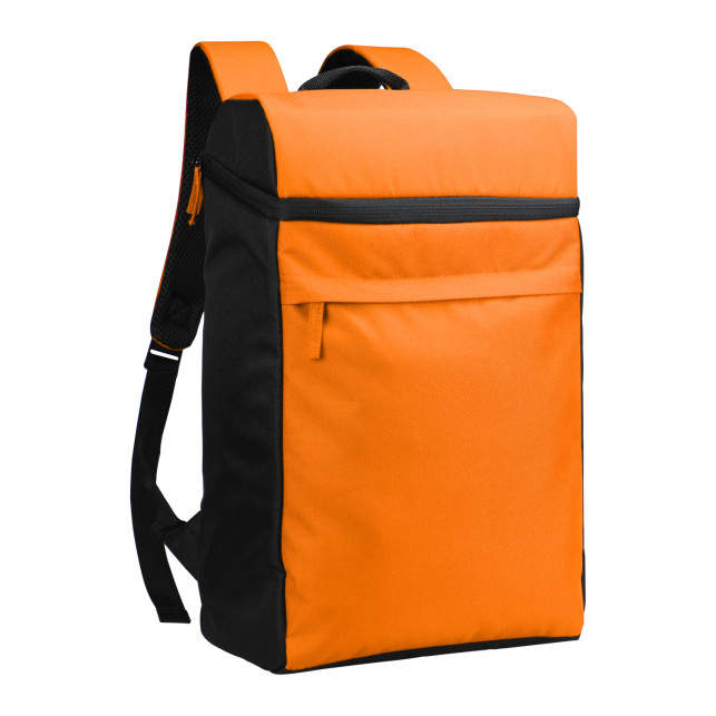 Cooler Backpack Profilmakarna i Södertälje AB