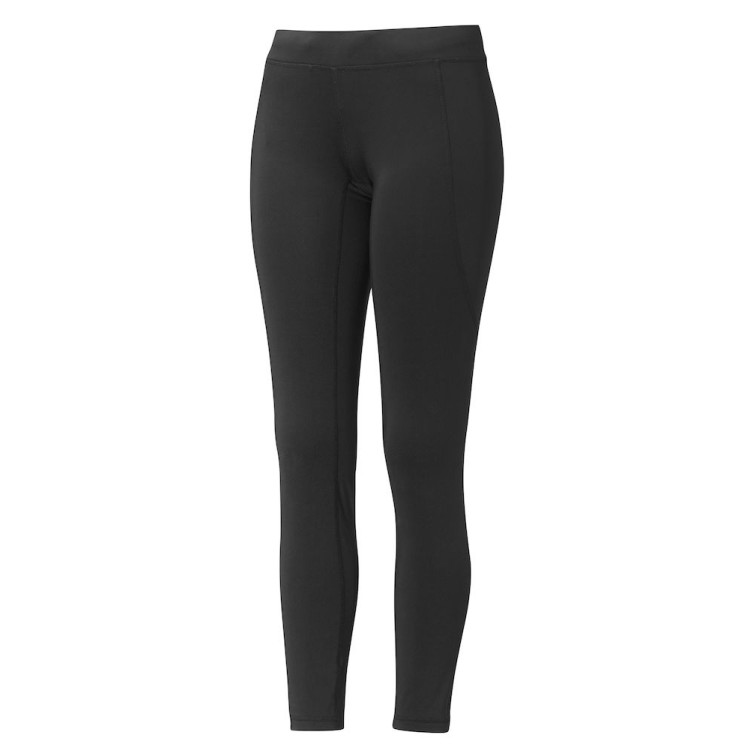Sagres tights woman