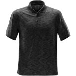 Thresher Polo (H)