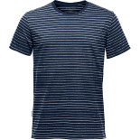 Railtown Tee (H)