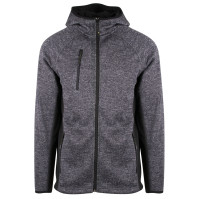 Essential Zip Hood
