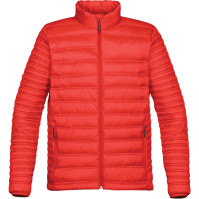 Basecamp Thermal (H)