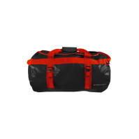 Atlantis Gear Bag (M)