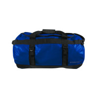 Atlantis Gear Bag (L)