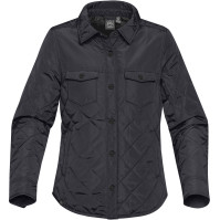 Diamondback Jacket (D)