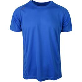 You Philadelphia PRO t skjorte Firmaprofilering