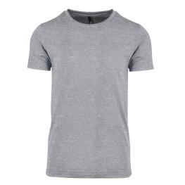 Teknisk T skjorte, dame | Lett figursydd | Stay fit by BLW