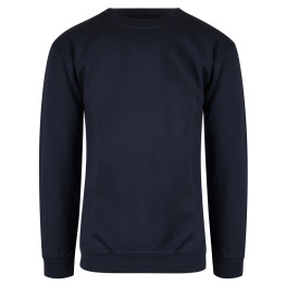 You Classic Sweatshirt