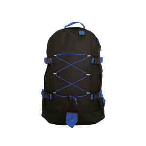 K2 Backpack