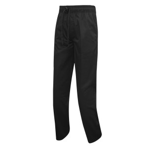 Chefs Slim Trousers