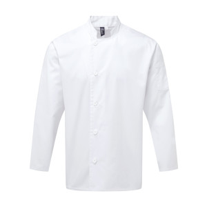 Chefs Essential Long Sleeve