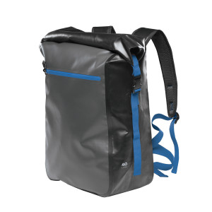 Kemano Back Pack
