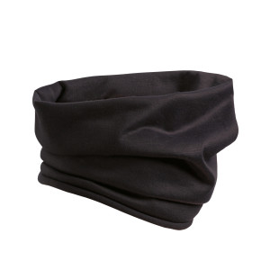 Snood Face Cover
