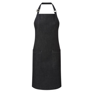 Organic Fairtrade Apron