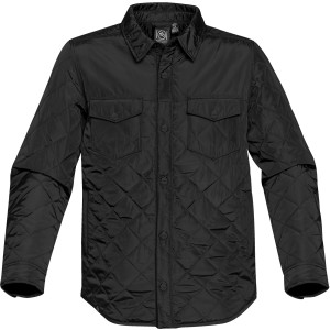 Diamondback Jacket (H)