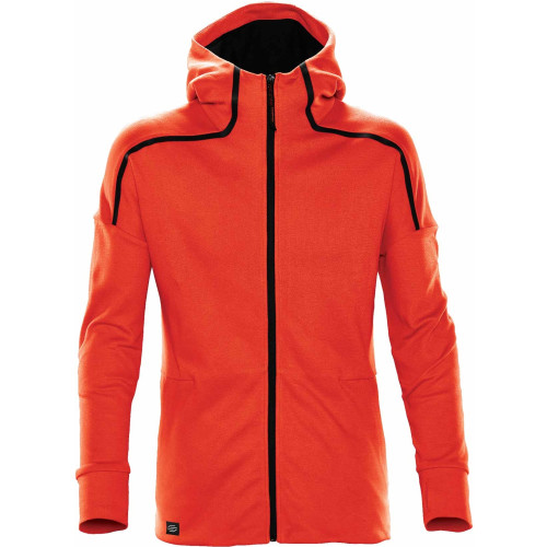 Helix Thermal Hoody (H)