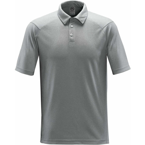 Mistral Polo (H)