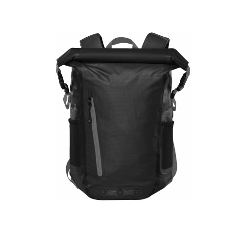 Rainier 25 Backpack