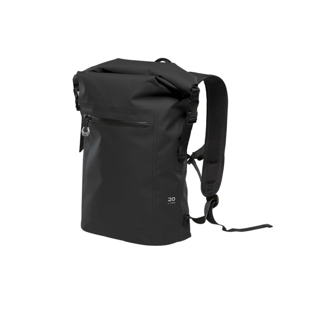 Cirrus Backpack