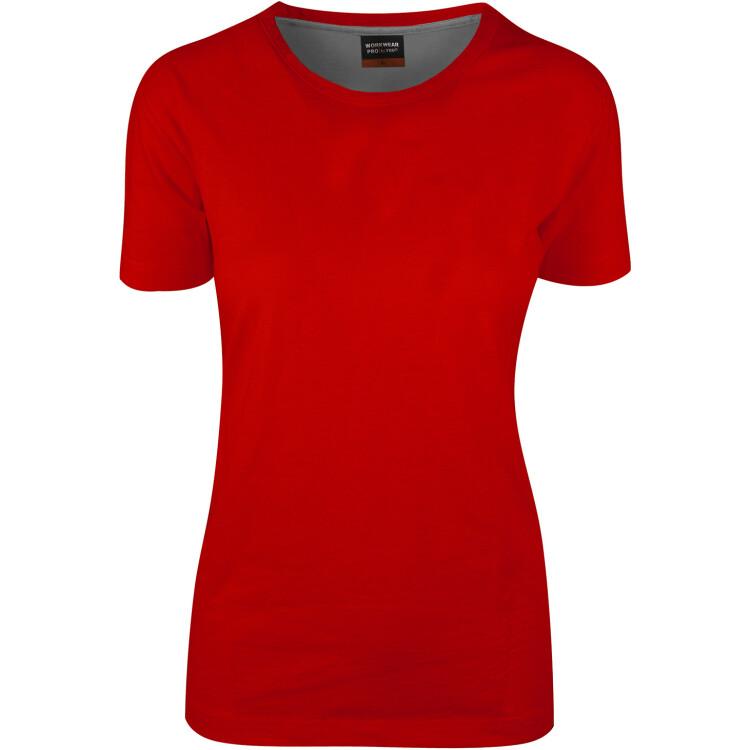 T skjorter PRO:BERGEN
