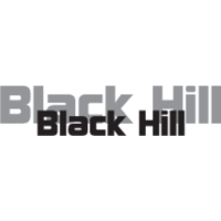 Black Hill / WSI Reklamgrossisten